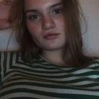 Mathilde Ellegaard