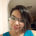 Paulatina Hermosa