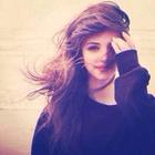 Mariyan