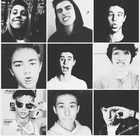 Forget Models Give Me Magcon
