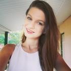 Anna Chiriac
