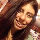 Kelsey Desrochers