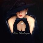 CrisRodrigues13
