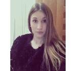 Alessia Dalla Pozza