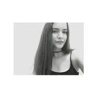 Elêna