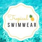 Tropicana Swimwear