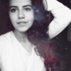 yulia_kom2609