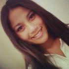 Valeria Williams Onofre