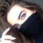 Nadia Azzahra