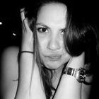 Ana Carolina Batista