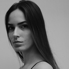 Mikaela Luzia Martins