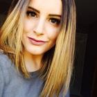 Arianna Bruglia