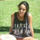 Leticia Sobrino