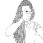 ✯call me cel✯