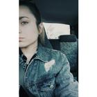 ολγα_τσι