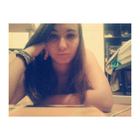 elena_malpezzi81