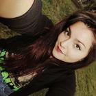 Karly♥♥♥
