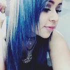Iliana Sixx