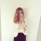 Johanna-Celina