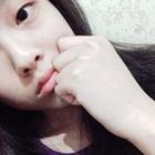 Lucky Star ️