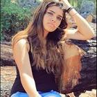 Mariana Nogueira