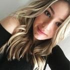 Justine_