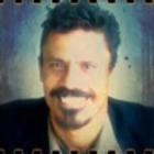 Saleem Durrani