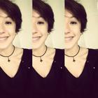 Bressan ♡