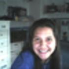 Camila Orona