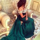 _azeri_qizi
