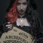 IzabellaStefania
