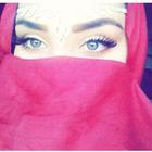 «Al-Jennah.