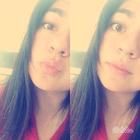 Martitha Valencia Gonzalez