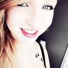 Abby wilson