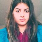 Lisanee Kurdii