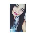 Marisol Solis