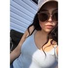 Jaelyn Shania