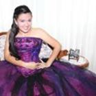 Mariana Maldonado Salgado