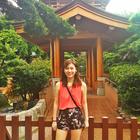 Joan Hwang