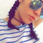 Elisa Abunader️