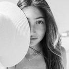 Danielle Yoshida