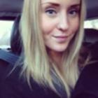 Sanna Edlund