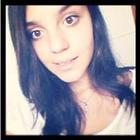 Ana Clara Souto