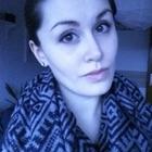 Aileen Samojauska