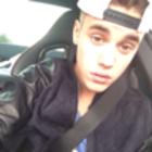 Justin Bieber is my hero