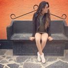 Elena Valencia
