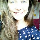 Eline Maesele