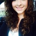 Stephanie LeeAnn Ouellette