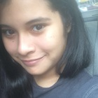 Brenda Garay