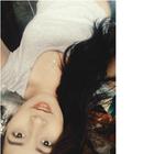 Neetzli ♥